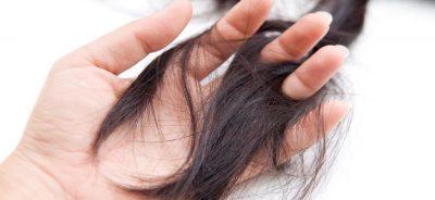 dầu gội bưởi AmeGreen khuyên bạn không nên làm tóc nhiều