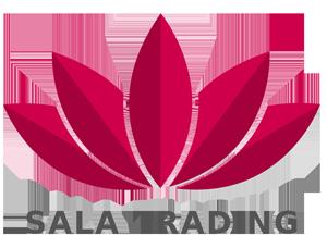 Sala Trading