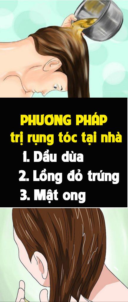 meo-tri-rung-toc-tai-nha