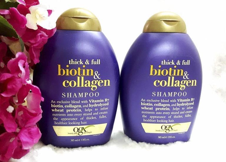 So sánh 2 loại dầu gội ngăn rụng tóc được yêu thích nhất