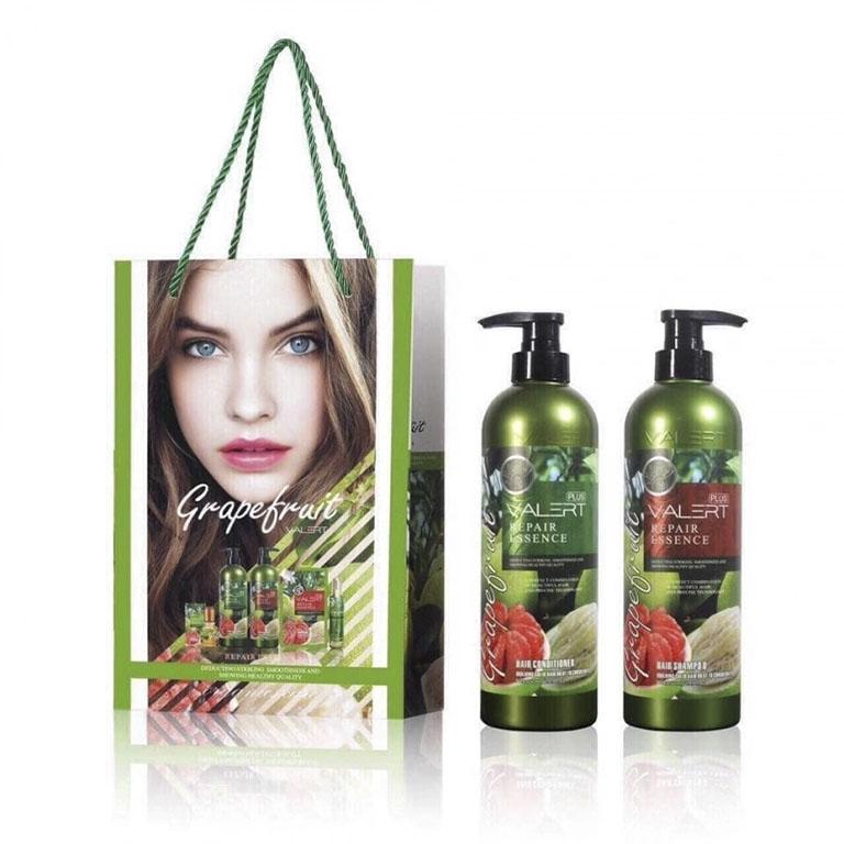 Top 3 loại dầu gội trị rụng tóc sau sinh mẹ nên tham khảo